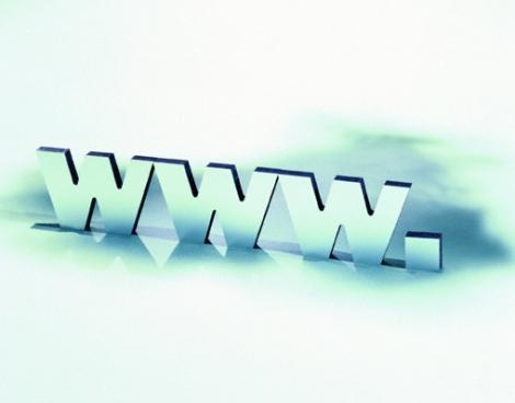Lexique utile du Web 2.0