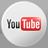 youtube_48