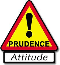 Bon Samedi Prudence