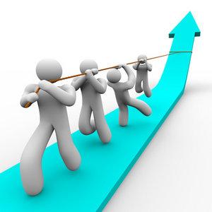 Augmentation des investissements publicitaires dans les réseaux sociaux