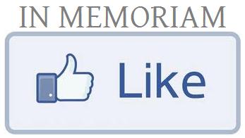 IN MEMORIAM_I LIKE