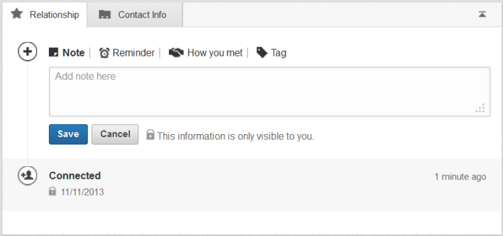 Linkedin_new function_nov2013