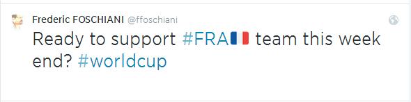 hashflag_FF_FRA