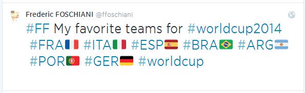hashflag_FF_teams
