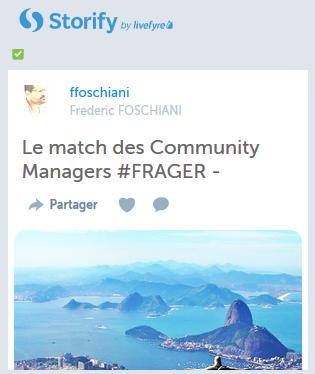 Storify_France-Allemagne