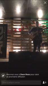 80_Pretoria_Concert