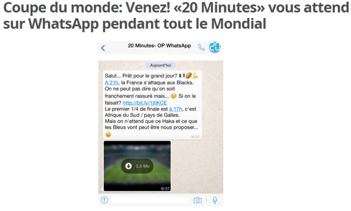 20Minutes_WhatsApp