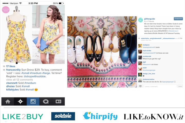 Social commerce_instagram