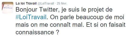 LoiTravail_Tweet1