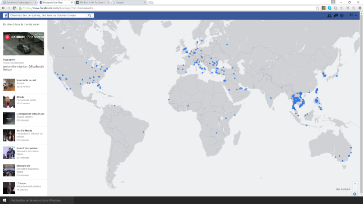 10_FB_video direct_map.png