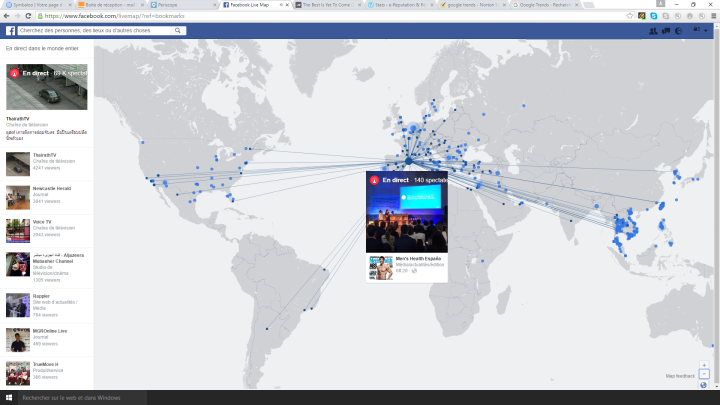 10_FB_video direct_map_links.png