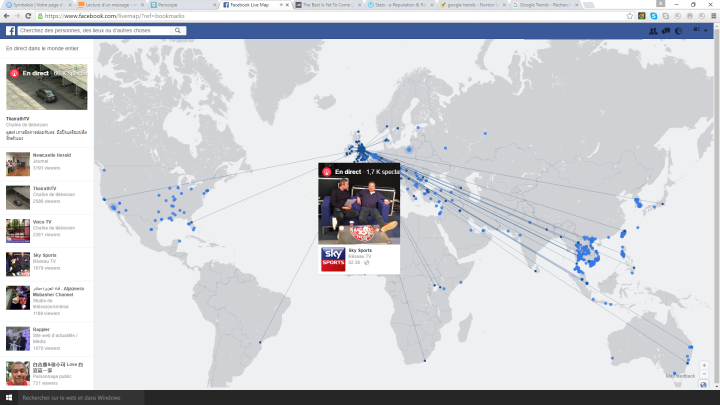 10_FB_video direct_map_links_skysport