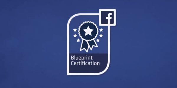 blueprint-600x300