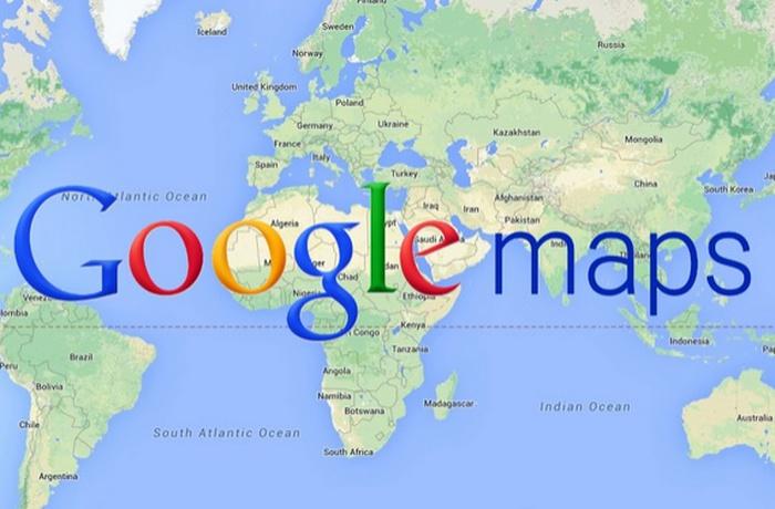 google-maps-disponible-hors-ligne
