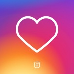 instagram-faciliter-vie-nouvel-outil-moderation3
