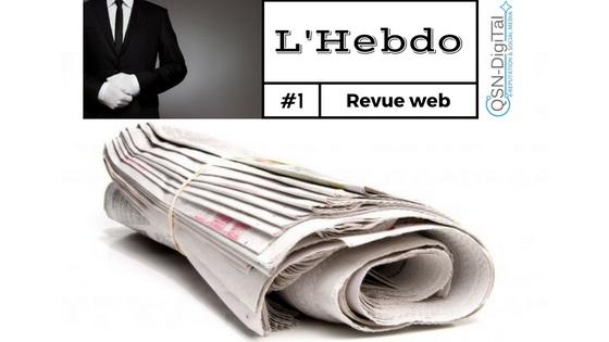 l' hebdo-web-qsn-digital