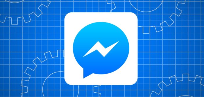 messenger-developer-702x336