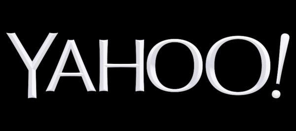 yahoo-hack-600x267