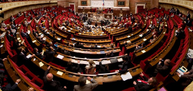 assemblee_panorama_hemicycle