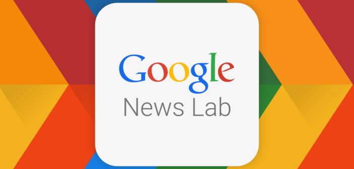 google-news-lab-702x336