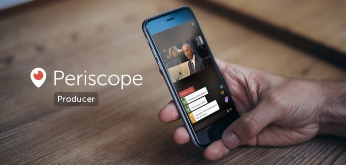 periscope-producer-702x336