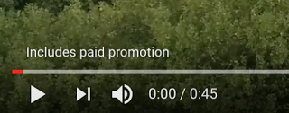 promoyoutube