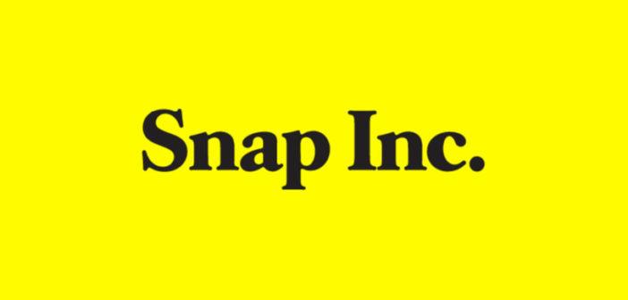 snap-inc-702x336