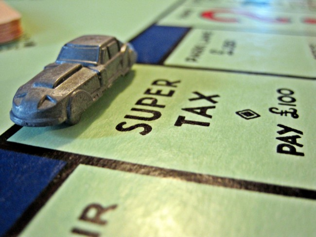 tax-uk-monopoly_photo