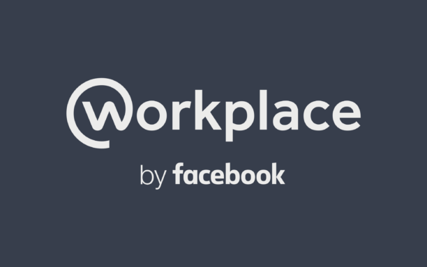 workplace-facebook-612x383