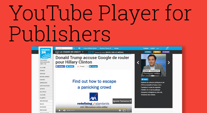 youtube-player-publishers