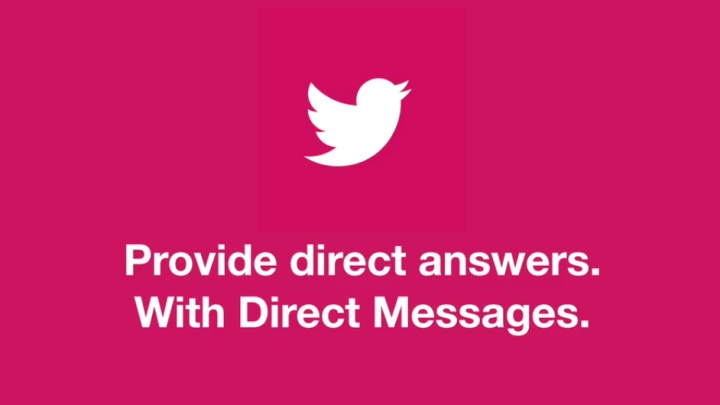 twitter-direct-answers
