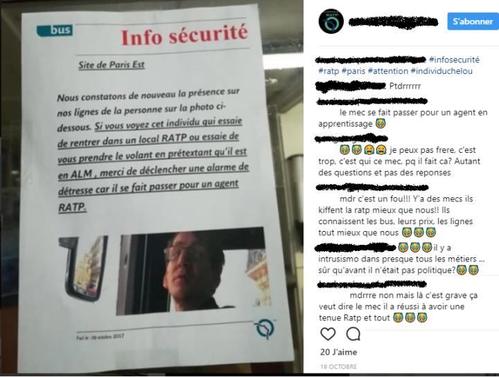 1_confidentialité_ratp
