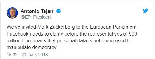 2_tweet president parlement eurpeen