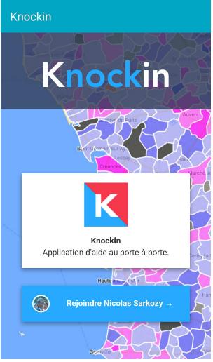 3_knokin