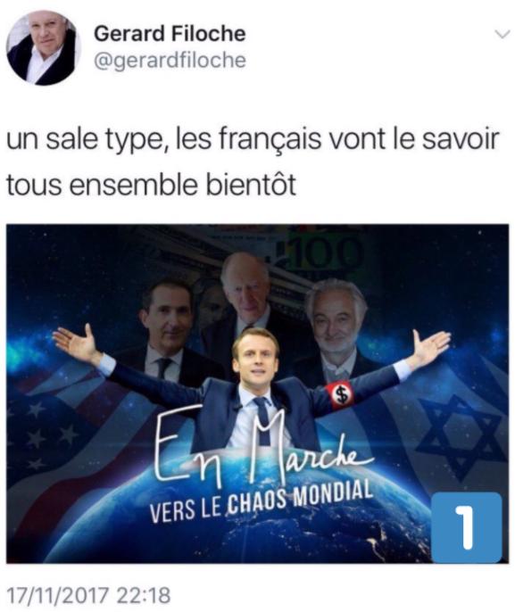 5_G Filoche