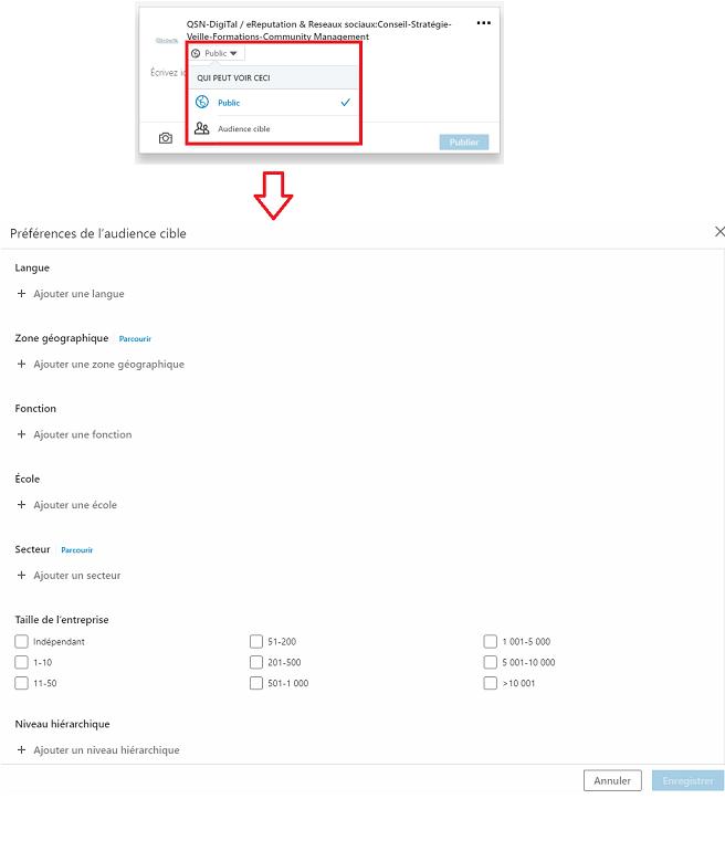 4_Page Linkedin-Nouvelle fonction 4-2 - par QSN-DigiTal.png