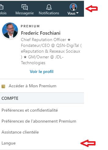 6_Page Linkedin-Nouvelle fonction 6 - par QSN-DigiTal