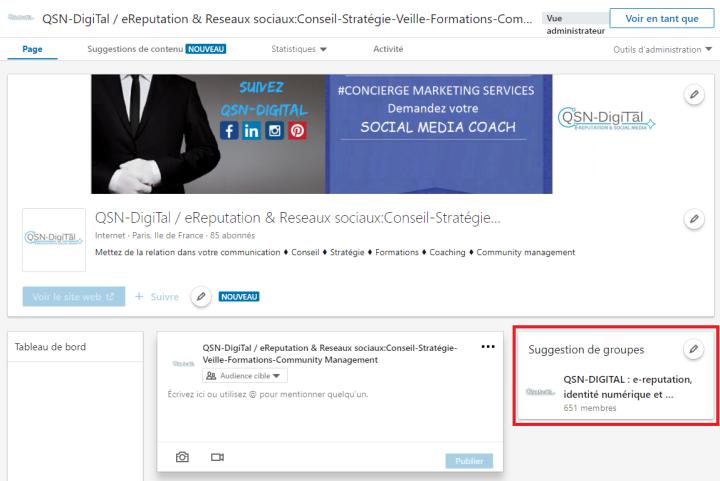 7_Page Linkedin-Nouvelle fonction 7 - par QSN-DigiTal.png