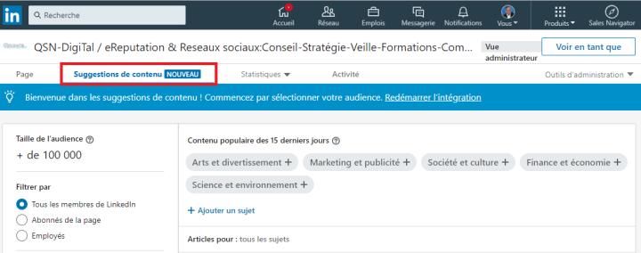 8_Page Linkedin-Nouvelle fonction 8 - par QSN-DigiTal.png